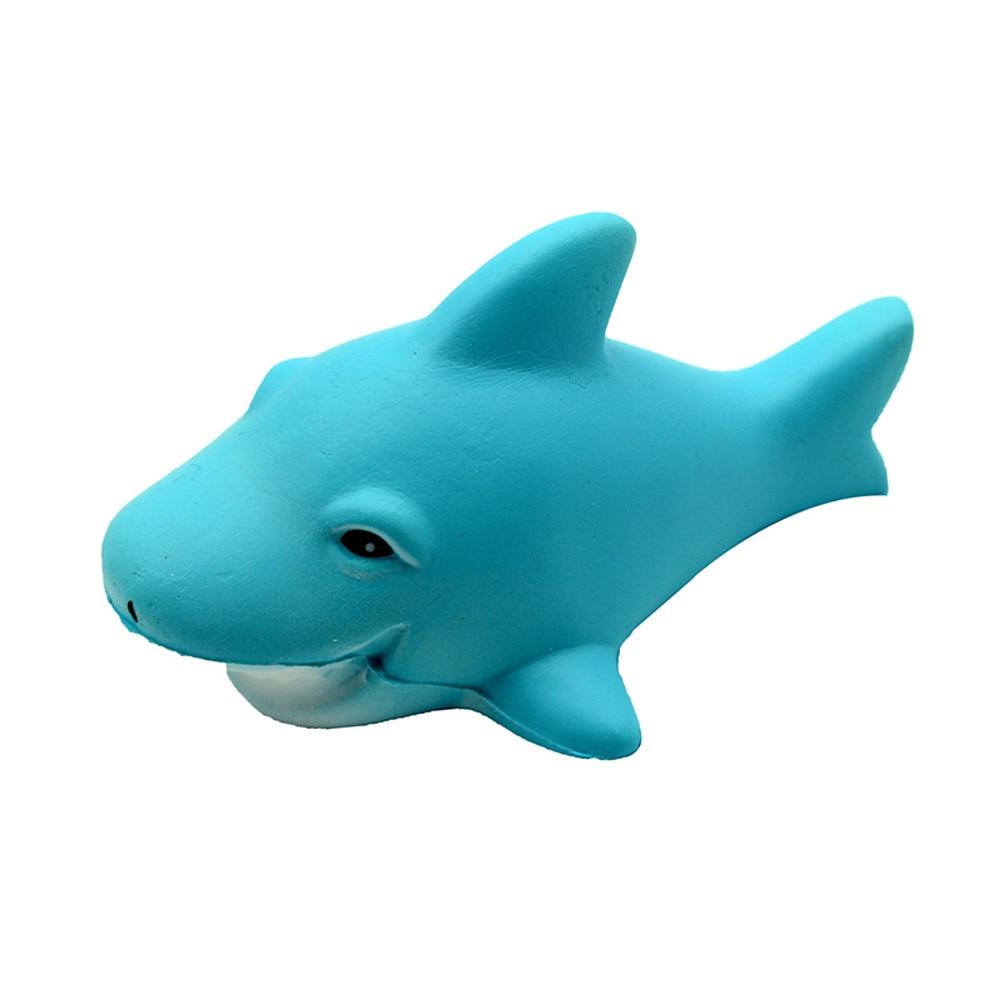 2019 juguetes para aliviar el estrés perfumado Super lento aumento de juguete para niños juguetes para apretar anti estrés fidget juguetes para apretar lindo anti estresse