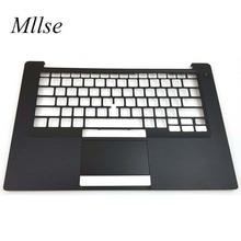 Free Shipping New For Dell Latitude 7490 E7490 Upper Case Palmrest Cover 0DJHRD DJHRD