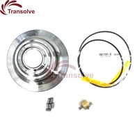jf011e re0f10a cvt transmission primary pulley rebuild kit with piston fit for nissan renault mitsubishi