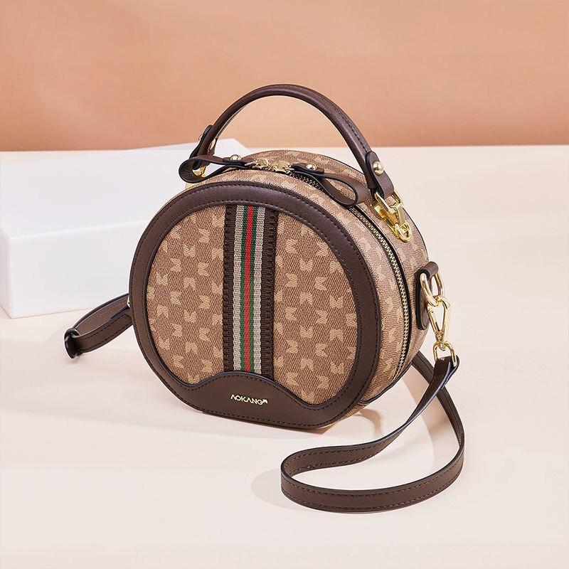 сумки 2021 женские бренд сумка через плечо жен брендовая сумка сумка известный бренд