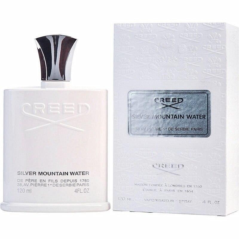 Мужская свежая парфюмерия, долговечная Классическая парфюмерия, Очаровательная парфюмерия, парфюмерия для мужчин