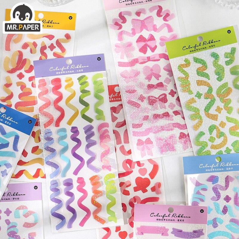 mr-paper-cinta-de-colores-10-disenos-1-unidad-bolsa-ins-serie-creativa-cuenta-con-laser-bricolaje-decoracion-pegatinas-de-material-collage