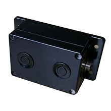 Waterproof Type Ultrasonic Range Finder 5 Meters Ultrasonic Ranging Modular Sensor Rs232/485/ttl