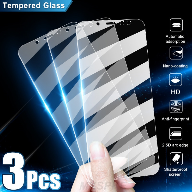 3pcs-tempered-glass-for-samsung-galaxy-a71-a51-a8-a6-j4-j6-plus-2018-screen-protective-glass-for-galaxy-a9-a5-a7-j2-j7-j8-glass