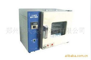 Number of blowing drying box (101-2A) drying box Laboratory instruments number of drying box