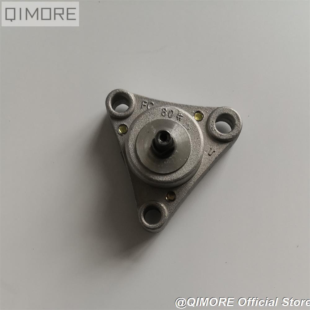 Масляный насос для 4-тактного скутера мопеда ATV QUAD GY6-50 GY6-60 139QMB 1P39QMB