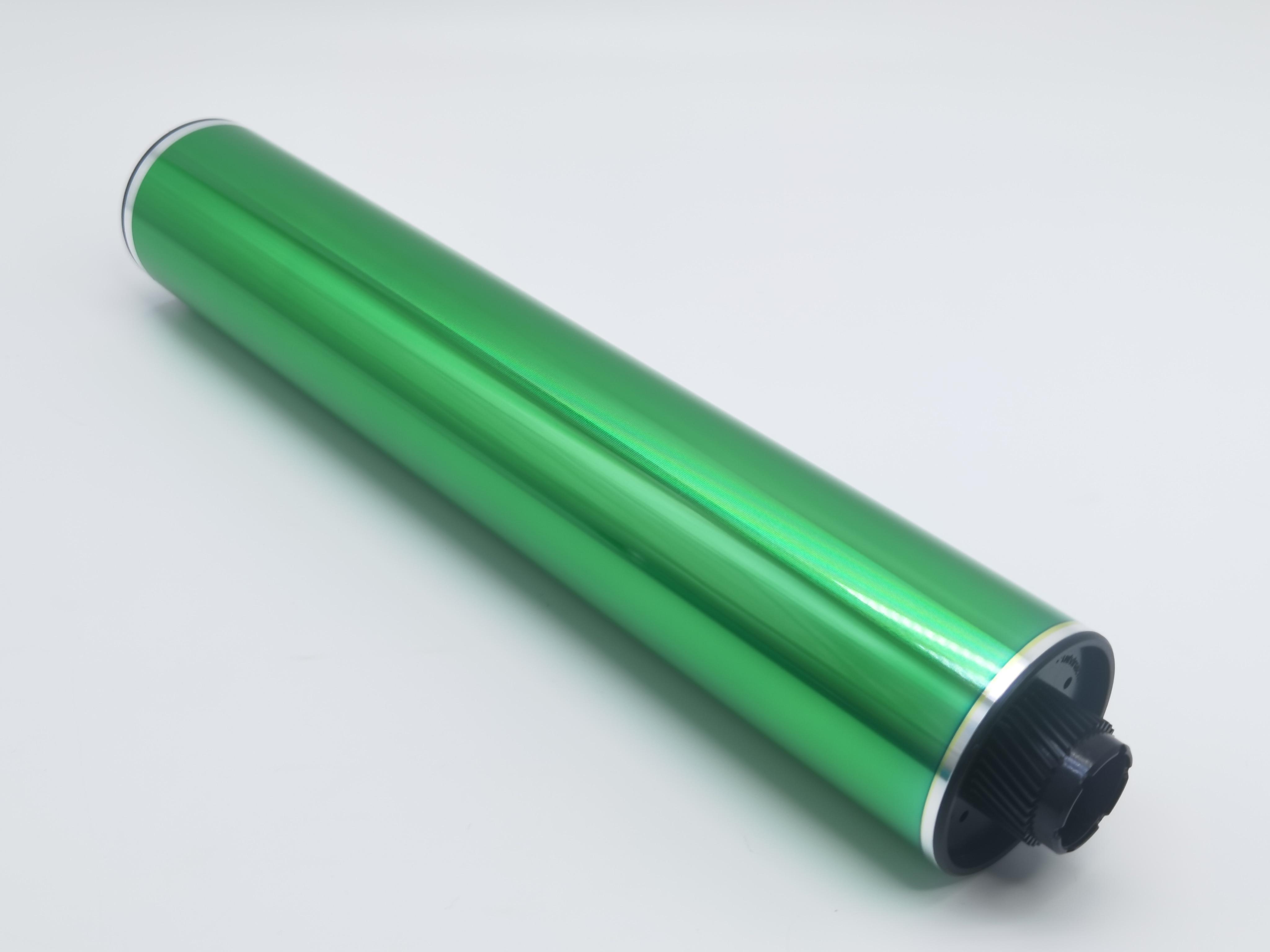 Larga vida tambor OPC para Ricoh MP4000 MP4001 MP5001 MP 4000, 4002, 5000, 5002 D009-9510