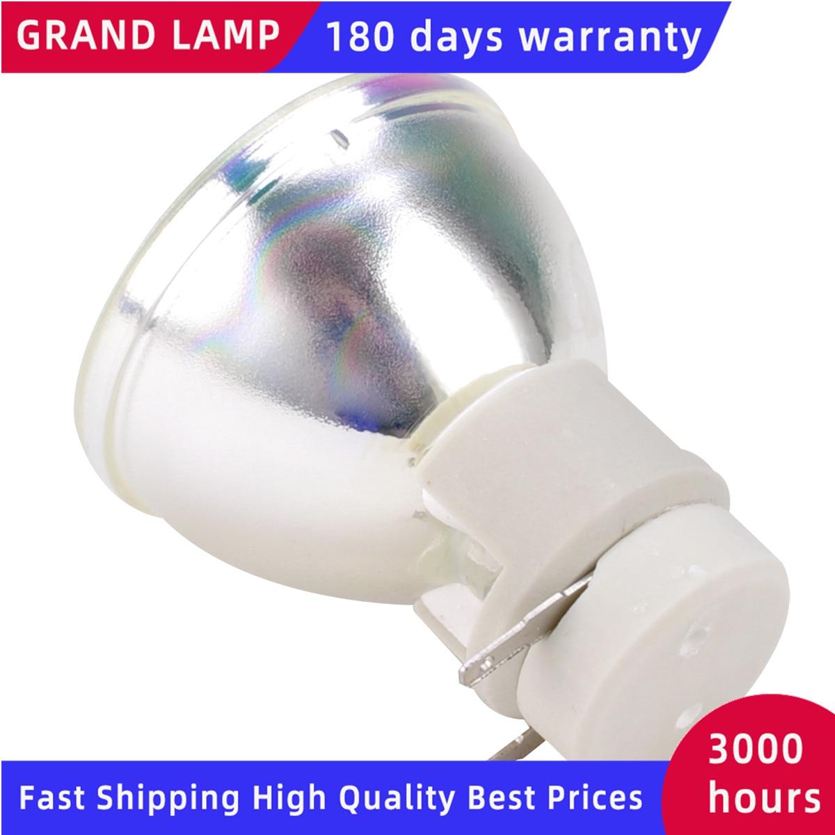 Совместимая лампа 5811100784-S, для проекторов Vivitek D925TX, D927TW, H1080, Promethean PRM25, 230 Вт