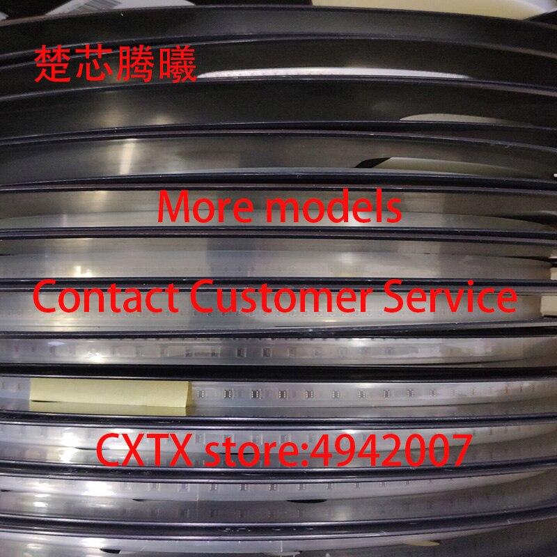 CHUXINTENGXI BM22-4P-V 100% NEW