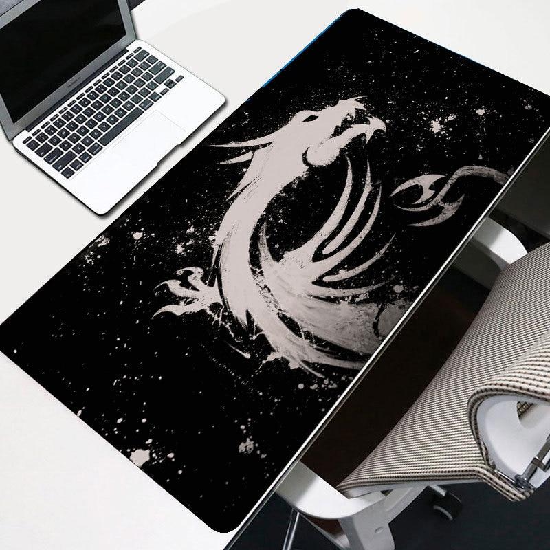 alfombrilla-para-raton-de-juegos-de-ordenador-alfombrilla-para-jugador-grande-de-goma-antideslizante-de-anime-para-ordenador-portatil