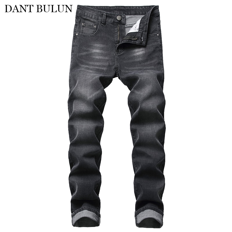 2018 girl s jeans embroidered flowers rose kids trousers cowboy pants denim 3 7 year old child Skinny Jeans Men Spring Summer Slim Fit Denim Classic Jeans Men Cotton Elastic Denim Pants Cowboy Trousers Straight Jeans