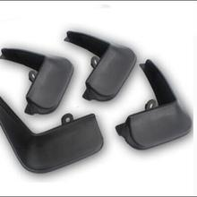 Car Mud Flaps Splash Guards Mudguards Fender Mudflaps Accessories For imported by GAC MITSUBISHI 18-