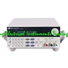 Arrivée rapide ITech monocanal cc programmable alimentation IT6922A 100W 60V/5A, 60V IT6952A 600W 60V/ 25A