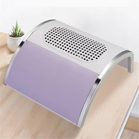 extractor fan for manicure dust absorber for nails dust vacuum cleaner nail manicure nail dust collector bags for dust absorber