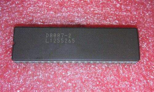 1 Stks/partij D8087-2 D8087-1 8087 CDIP-40 In Voorraad