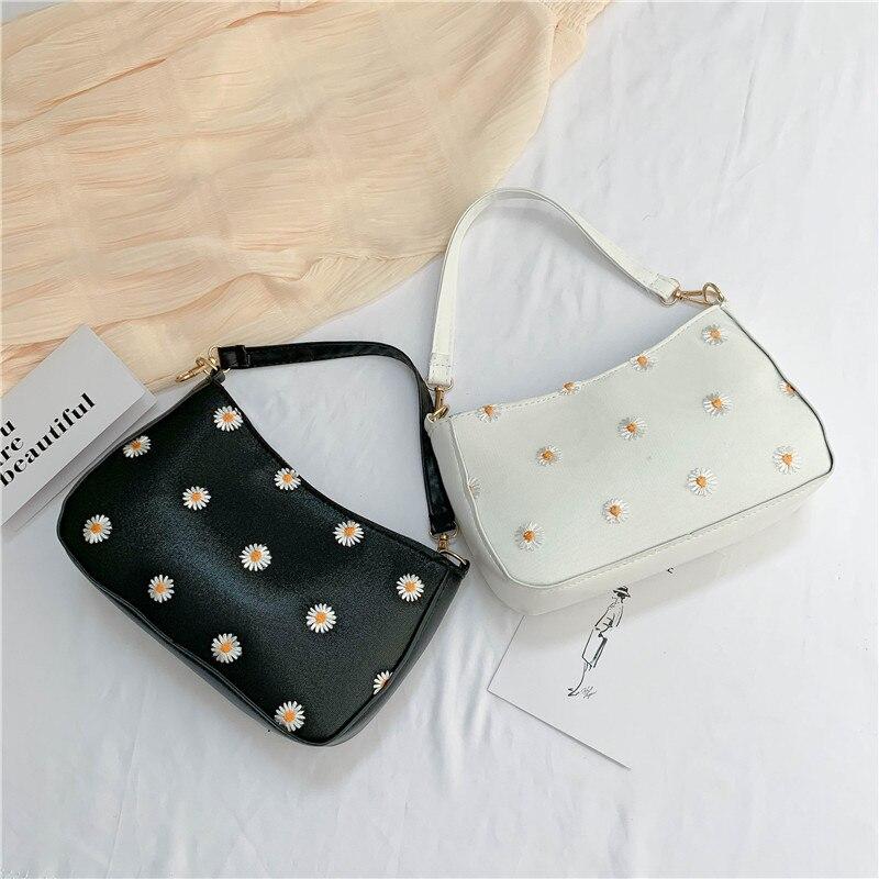 bags for women  bags for women 2020 new luxury handbags  tan purse  jelly purse  handbags  crossbody bags for women