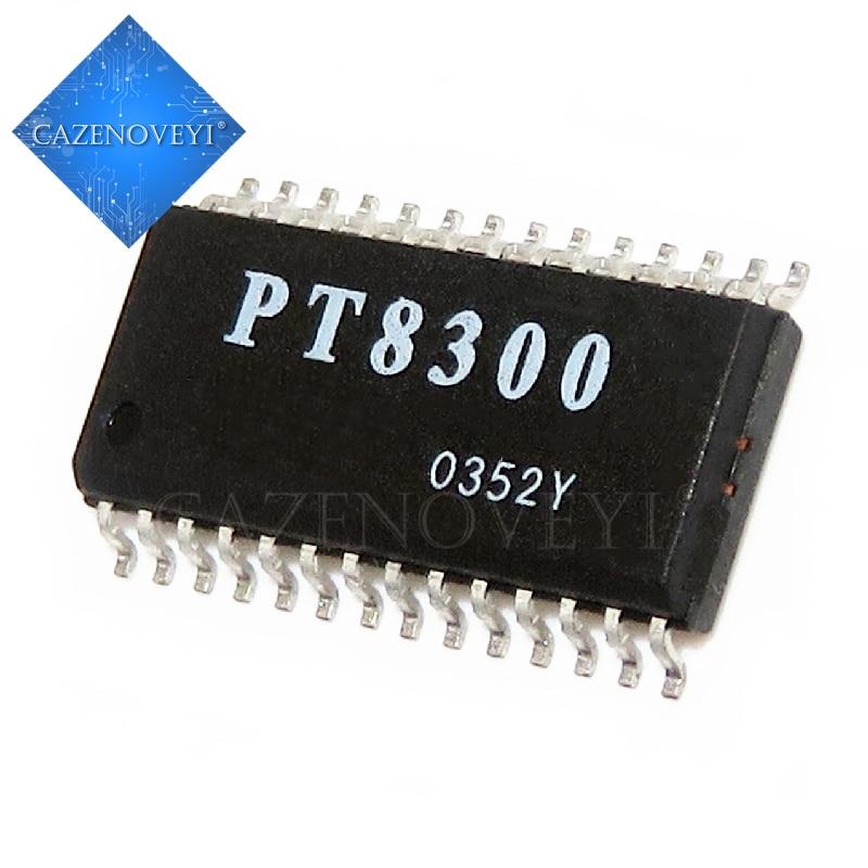 5-шт-лот-pt8300-pt-8300-соп-28-в-наличии