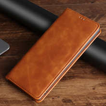 Leather Case for Samsung Galaxy S5 S6 S7 edge S8 S9 S10 5G S10e S20 Ultra Plus lite Grand prime G530 On5 On7 2016 Holder Cover