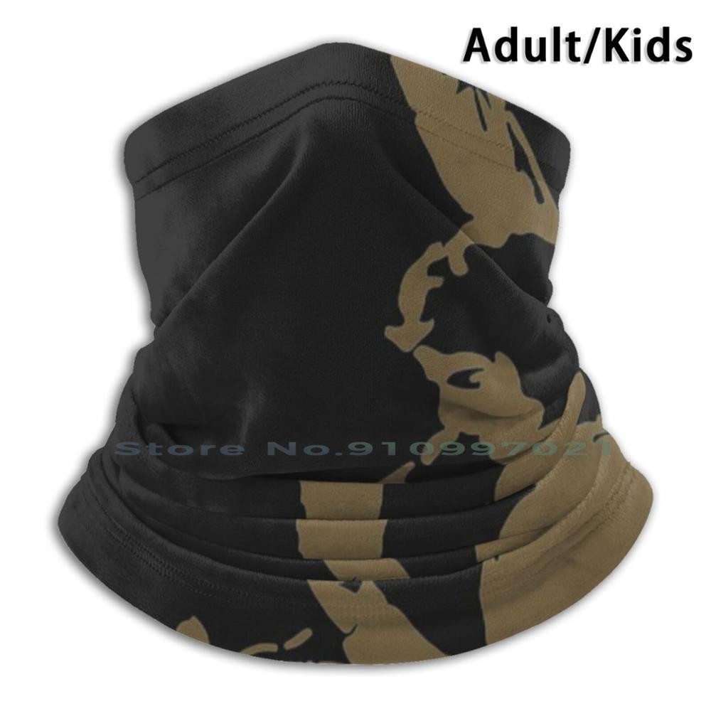 Neil Diamond T-Shirtjazz Singer T-Shirt Scarf Mask Neck Warmer Face Wraps Foulard Bandana Mascarillas Neil Peart Carrie Nuttall