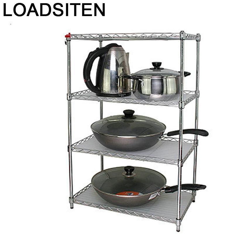 De Almacenamiento and Industrial Decor Perchero Key Holder Wall Repisa Bathroom Organizer Rangement Cuisine Kitchen Storage Rack