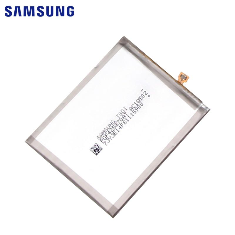 Original Samsung Galaxy A20e A10e A102W A102U A202F SM-A202F/DS SM-A202F Phone Battery EB-BA202ABU 3000mAh High Capacity  +Tools enlarge