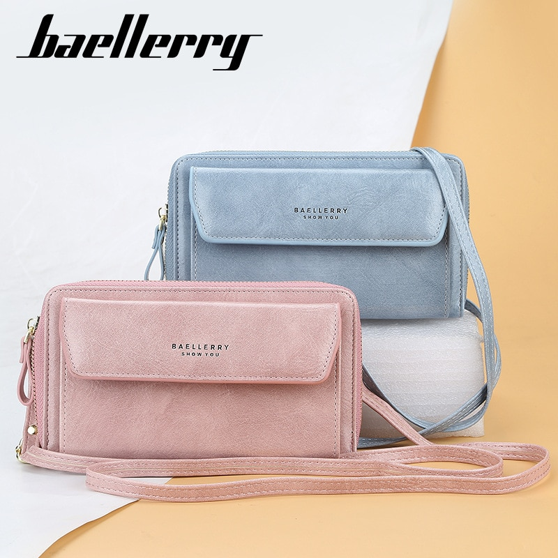 2020 New Mini Women Messenger Bags Phone Pocket Female Bags Top Quality Women Bags Fashion Small Bags For Girl