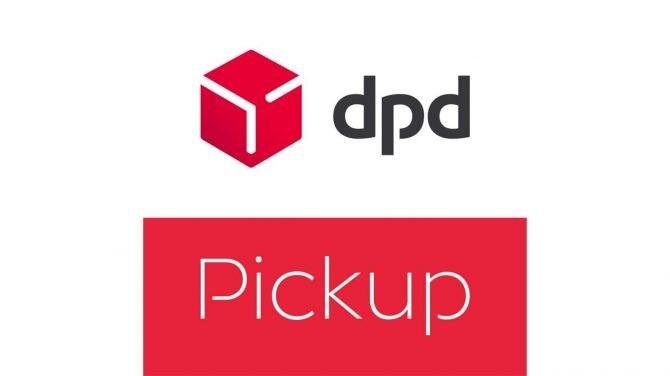 Add money link for 1/10/100 US dollar DPD XDB shipping
