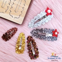 hairpin hn1503 muyu wooden mold scrapbook%c2%a0cut%c2%a0sky suitable for market general machines