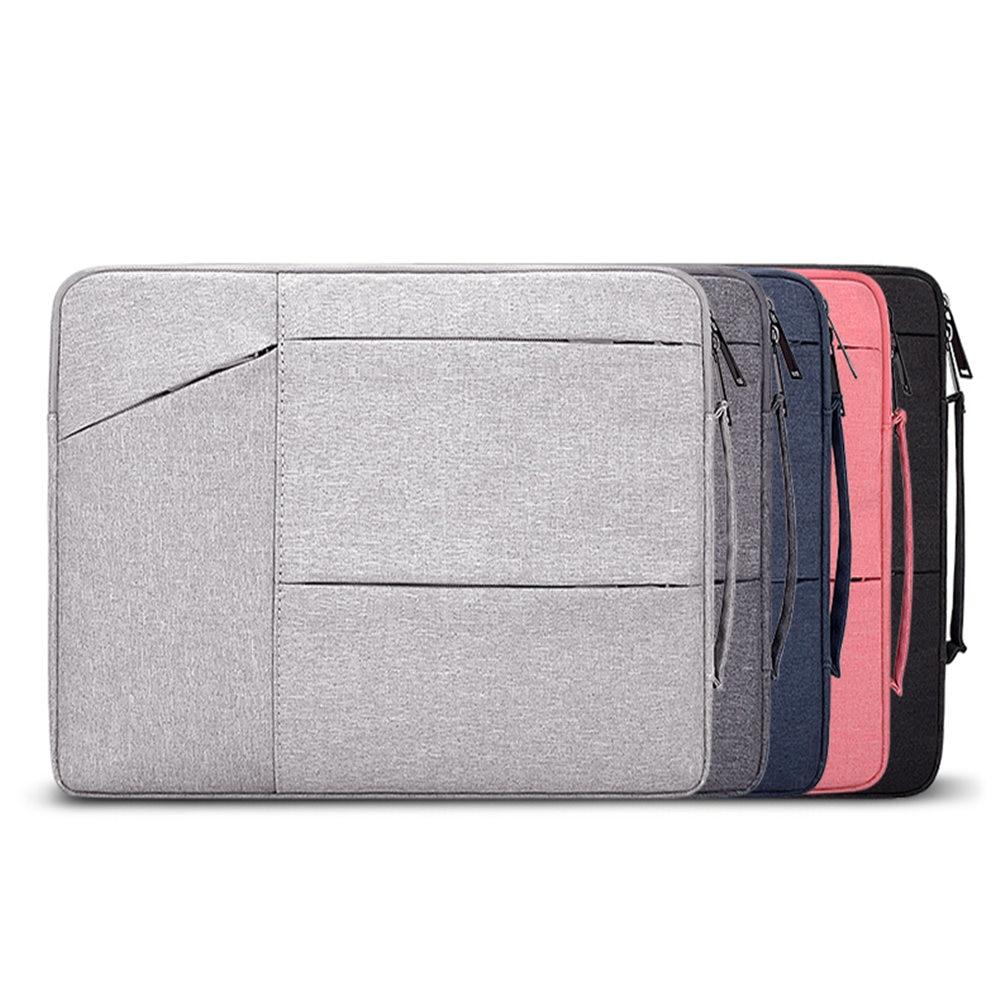 "Laptop Bag Pouch for Teclast M16 X20L X16 Pro 11.6 inch X2 X3 Pro TBook16 11.6"" Tablet Notebook Business Zipper Sleeve HandBags"
