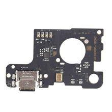 For Xiaomi Mi 8 SE Mobile phone accessories Charging Port Board