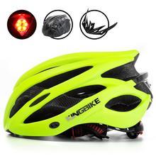 KINGBIKE 2019 Neue Design Schwarz Fahrrad Helme MTB Mountain Road Radfahren Helm Fahrrad casco ciclismo fahrrad helm größe L-XL