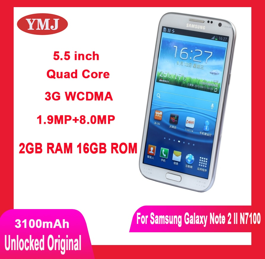 samsung-n7100-refurbished-original-samsung-galaxy-note-2-ii-n7100-mobile-phone-5-5-quad-core-8mp-gps-wcdma-smartphone-n7100