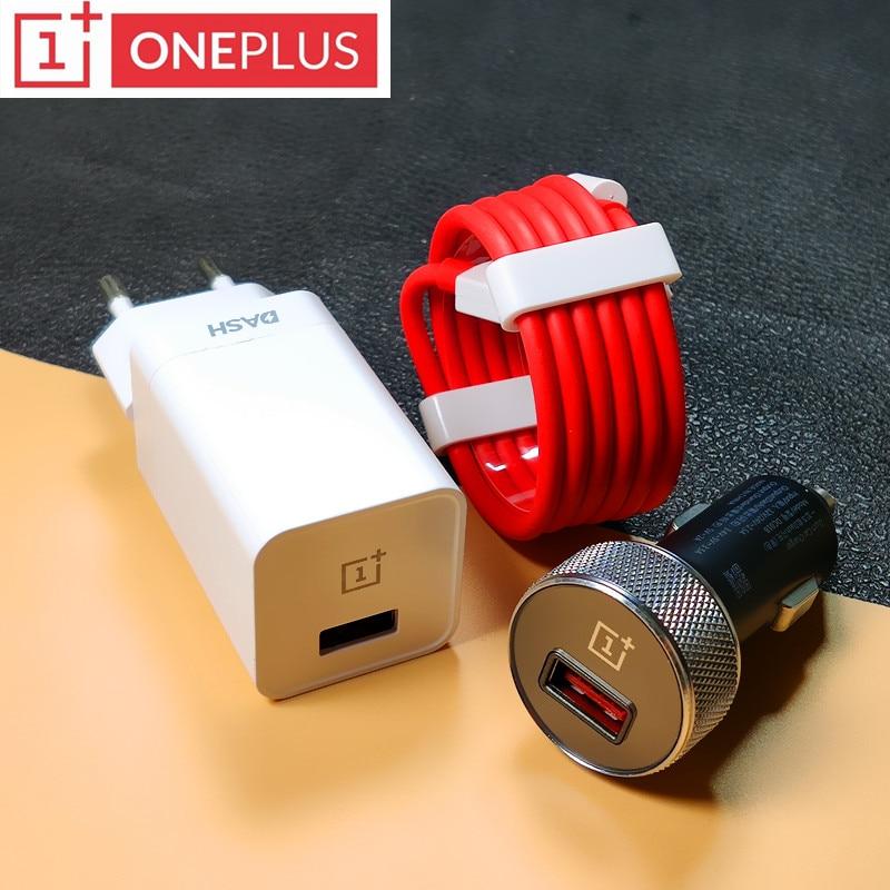 carregador oneplus para carro carregador veicular ue dash 5v4a tipo c cabo para oneplus