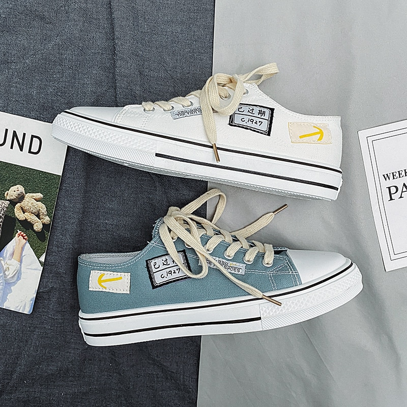 e lov fashion print anime goku fans canvas shoes cosplay dragon cartoon casual loafers women flats harajuku shoes Canvas shoes Summer Comfortable Canvas Sneakers Men Shoes Loafers Moccasins Fashion Slip-On Male Footwear Casual Driving Flats