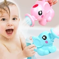 kids bath toy water beach baby toys plastic watering swimming water toys sprinkler kit for children shower game gifts jouet bebe