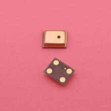 50pcs Micro Intérieure MICRO Pièces De Rechange pour samsung i9300 note2 N7100 i9250 i909 I9008 I9000 S3 I9003 I9038 I9100 i8150