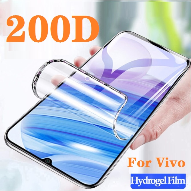 for-vivo-v17-hydrogel-film-9h-full-coverage-hard-phone-screen-protector-protective-not-tempered-glass
