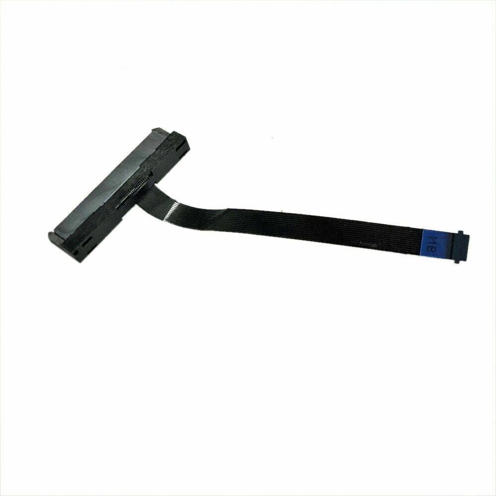 صالح ل أيسر AN515-42 AN515-42-R5ED SATA HDD محرك كابل DH50V NBX0002BW00
