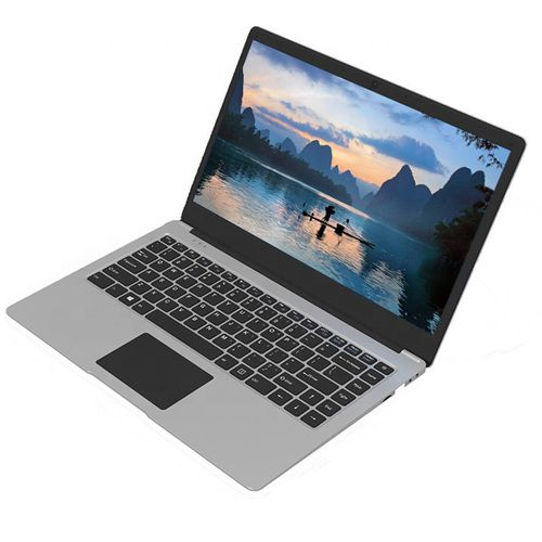 15.6 inch core i7 cpu simp laptop computer win 10 netbook pc 15.6 inch gaming notebooks wholesales