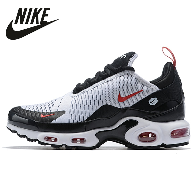 Original MAX TN 270 Men's Breathable Sports Shoes Sneakers Size 40-45