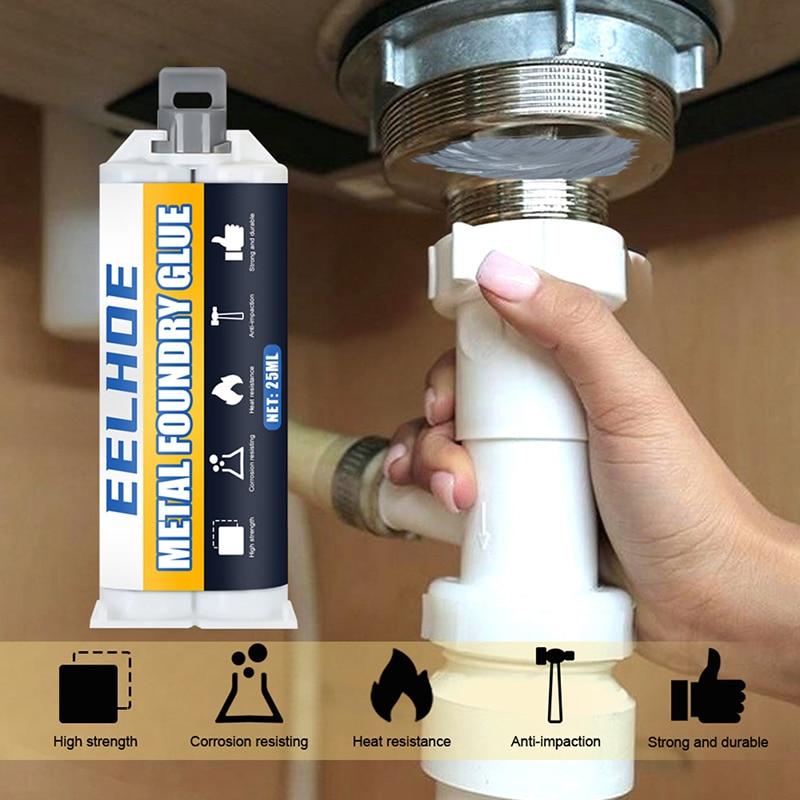 pegamento-reparador-de-metal-25ml-a-25ml-b-superpegamento-para-soldadura-uso-practico