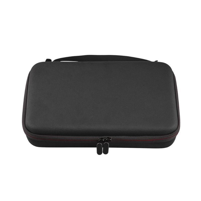 Portable Storage Bag Carrying Case For Insta360 ONE X Action Camera Accessories U1JE enlarge