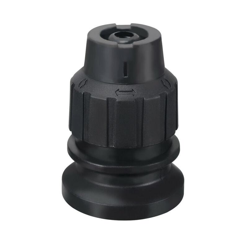Сверлильный патрон для перфоратора Hilti TE1.TE5. TE6.TE7. TE14.TE15. TE18 инструмент высокого качества материал, прочный и практичный для U
