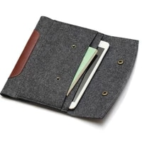 MODE Laptop Sleeve Tablet PC Fall Notebook Computer Tasche Aktentasche Fur Macbook iPad HUAWEI XIAOMI LENOVO HP DELL SAMSUNG SONY
