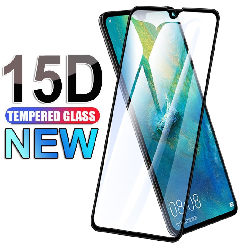 15d-protective-glass-for-huawei-mate-9-10-20-30-lite-mate10-pro-screen-protector-on-huawei-p30-lite-p-smart-2018-2019-glass-film