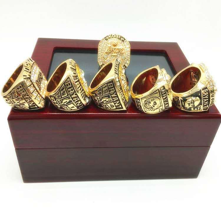Campeonato, conjunto completo, baloncesto siempre nos inspirará, anillo de baloncesto