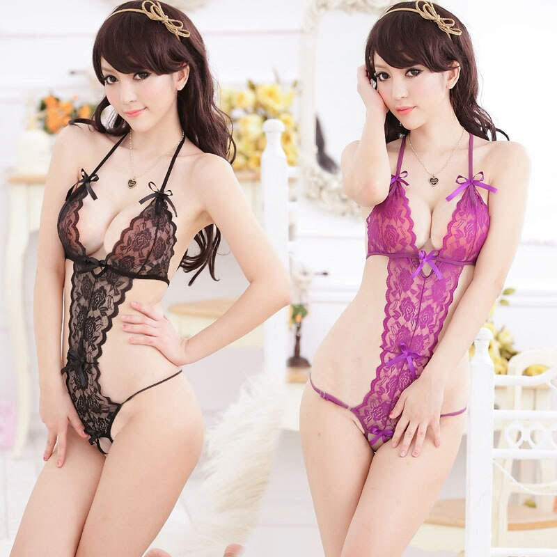 2021 New Arrived One Piece Exotic Cloth Sexy Underwear недорого