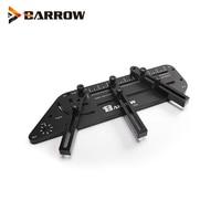 Barrow Multi-Function Acrylic / PMMA /PETG /Metal Rigid Hard Tube Bend Mould ToolComputer Gadget Watercooling ABQYG-16A V2