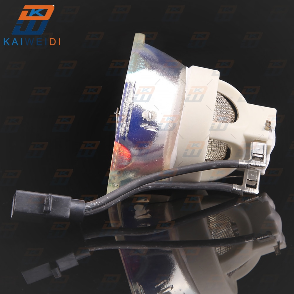 V13H010L89 Compatible Projector Lamp for Epson EH-TW8300/EH-TW8300W/EH-TW9300/EH-TW9300W/H710C/H711C/H713C/H714C/H715C