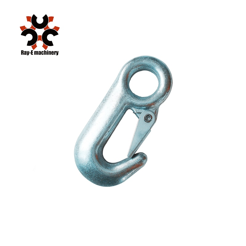 forged-eye-grab-hook-with-safety-latch-galvanized-alloy-steel-heavy-duty-hooks-breaking-strength-6600lbs
